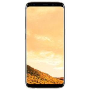 ремонт телефона Samsung Galaxy S8 G950F