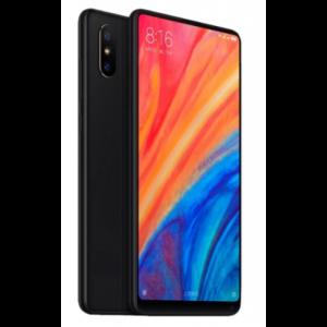 ремонт телефона Xiaomi Mi Mix 2S
