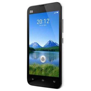 ремонт телефона Xiaomi Mi-Two