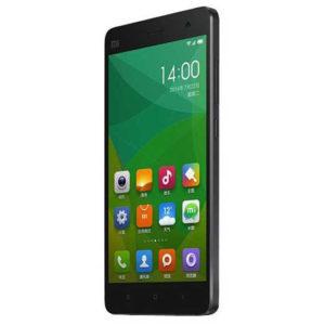 ремонт телефона Xiaomi Mi4