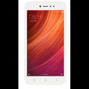ремонт телефона Xiaomi Redmi Note 5A
