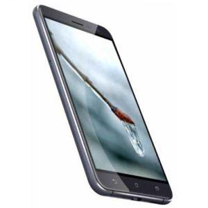 ремонт телефона Asus ZenFone 3 ZE520KL