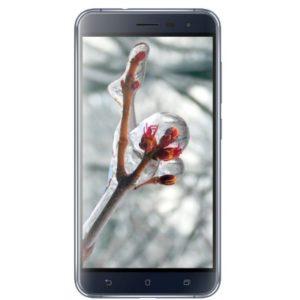 ремонт телефона Asus ZenFone 3 ZE552KL