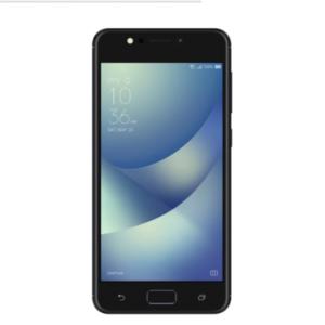 ремонт телефона Asus ZenFone 4 Max ZC520KL