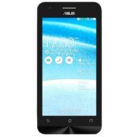 ремонт телефона Asus ZenFone C ZC451CG
