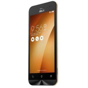 ремонт телефона Asus ZenFone Go ZB452KG