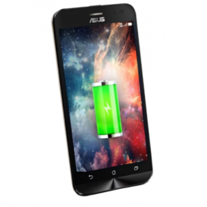 ремонт телефона Asus ZenFone Go ZB552KL