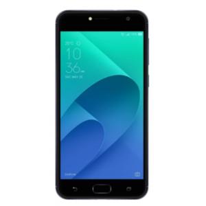 ремонт телефона Asus ZenFone Live ZB553KL