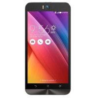 ремонт телефона Asus ZenFone Selfie ZD551KL