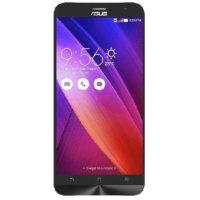 ремонт телефона Asus ZenFone Zoom