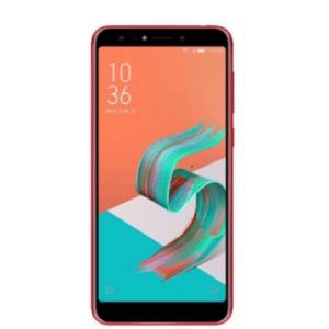 ремонт телефона Asus Zenfone 5 Lite ZC600KL