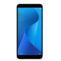 ремонт телефона Asus Zenfone Max Plus (M1) ZB570TL