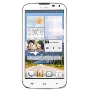 ремонт телефона Huawei Ascend G610