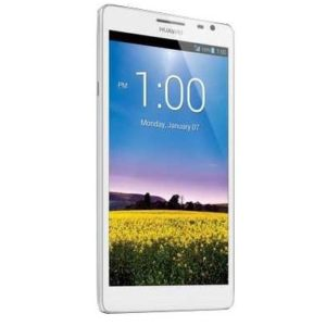 ремонт телефона Huawei Ascend Mate