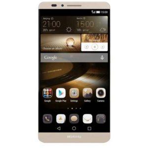 ремонт телефона Huawei Mate 7