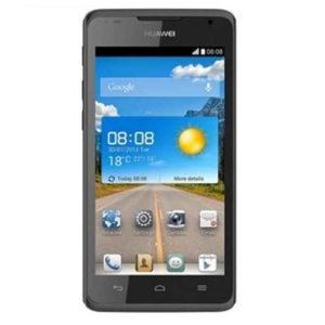 ремонт телефона Huawei Ascend Y530