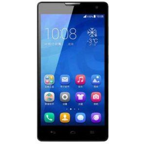 ремонт телефона Huawei Honor 3C