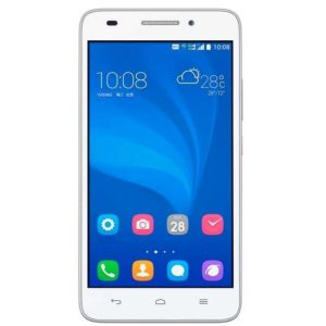 ремонт телефона Huawei Honor 4