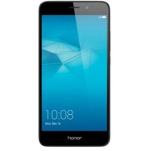 ремонт телефона Huawei Honor 5C