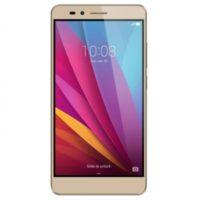 ремонт телефона Huawei Honor 5X