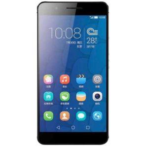 ремонт телефона Huawei Honor 6 Plus