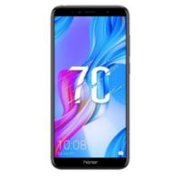 ремонт телефона Huawei Honor 7C