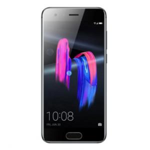 ремонт телефона Huawei Honor 9