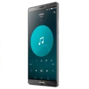 ремонт телефона Huawei Mate 8
