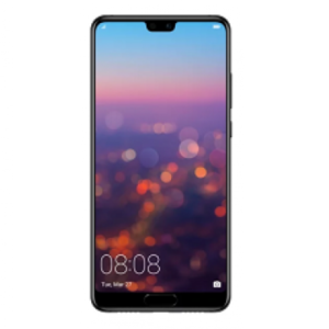 ремонт телефона Huawei P20