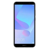 ремонт телефона Huawei Y6 (2018)