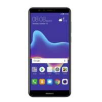ремонт телефона Huawei Y9 (2018)