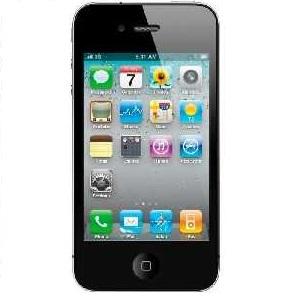 ремонт телефона IPhone 4