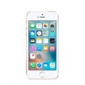 ремонт телефона Apple IPhone SE