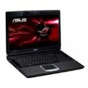 ремонт ноутбука ASUS G60JX