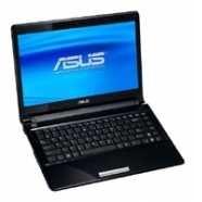ремонт ноутбука ASUS UL80V