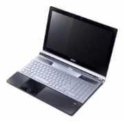 ремонт ноутбука Acer ASPIRE 5943G-5564G64MNSS