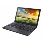 ремонт ноутбука Acer ASPIRE E5-511G-P74G