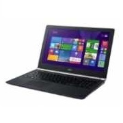 ремонт ноутбука Acer ASPIRE VN7-591G-71CV