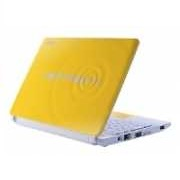 ремонт ноутбука Acer Aspire One Happy AOHAPPY2-N578QYY