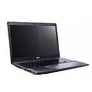 ремонт ноутбука Acer Aspire Timeline 5810T-733G25MI