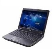 ремонт ноутбука Acer Extensa 4630ZG-442G16MI