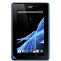 ремонт планшета Acer Iconia Tab B1-A71