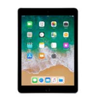 ремонт планшета Apple IPad (2018)