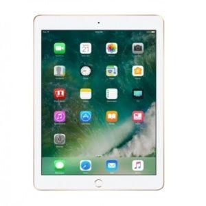 ремонт планшета Apple IPad 9.7