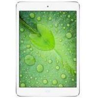 ремонт планшета Apple Ipad Mini With Retina Display