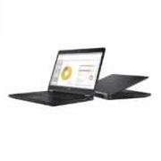 ремонт ноутбука DELL LATITUDE E5450