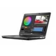 ремонт ноутбука DELL PRECISION M2800
