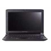 ремонт ноутбука EMachines 355-131G25Ikk