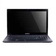 ремонт ноутбука EMachines E644-E302G32Mnkk