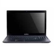 ремонт ноутбука EMachines E644G-E352G32Mnkk